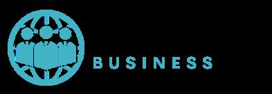 Business Education Blog